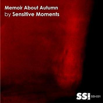 Memoir About Autumn