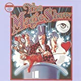 The Magic Show (1974 Original Broadway Cast) by Magic Show