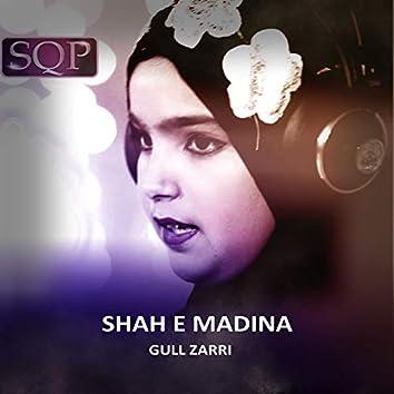 Shah E Madina - Single