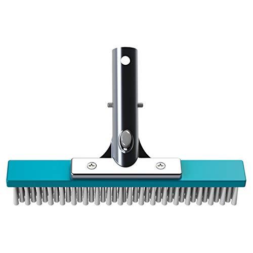 Bayrol Reinigungsbürste 25 cm mit Polypropylen-Borsten