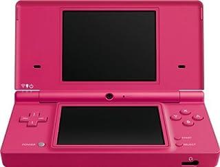 Nintendo DSi - Pink (Renewed)