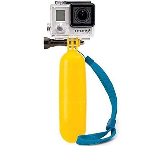 Bastão Bóia Flutuante para GoPro (Bobber Floaty)