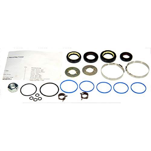 Gates 349200 Steering Gear Seal Kit