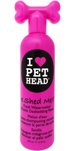 De Shed Me!! Rinse, 12oz Watermelon
