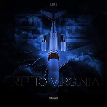 Trip to Virginia