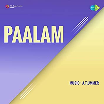 Paalam (Original Motion Picture Soundtrack)