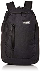 top rated Dakine Network Backpack 30L Black One Size 2021