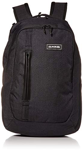 Dakine Packs & Bags Network 30L Rucksack 53 cm Black