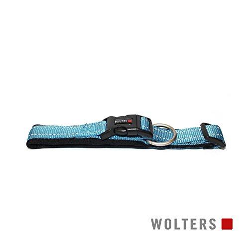 Halsband Soft & Safe reflektierend