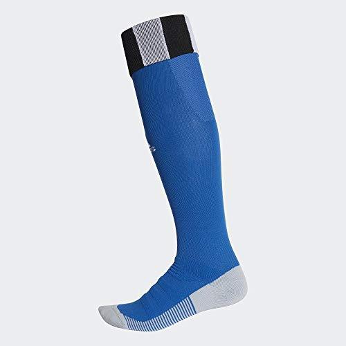 adidas Herren Home Socks Heimsocken, HSV Blue/White, 4042