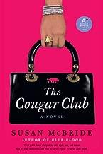 The Cougar Club: A Novel