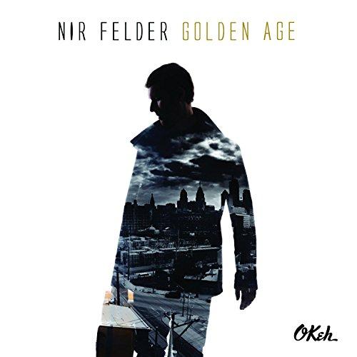 Golden Age