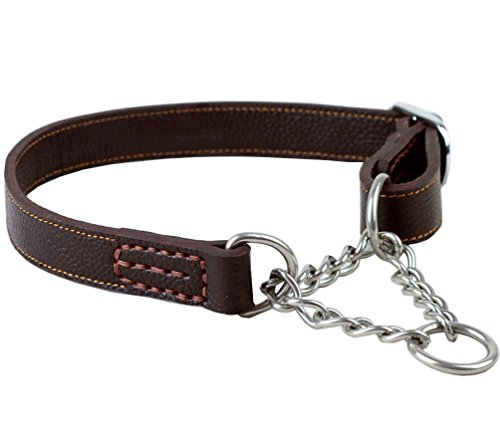 Tellpet Leather