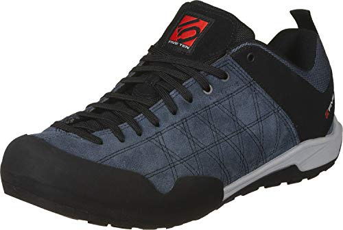 Five Ten Herren Five.ten Sneaker, blau, 46 EU