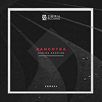 Rangotra