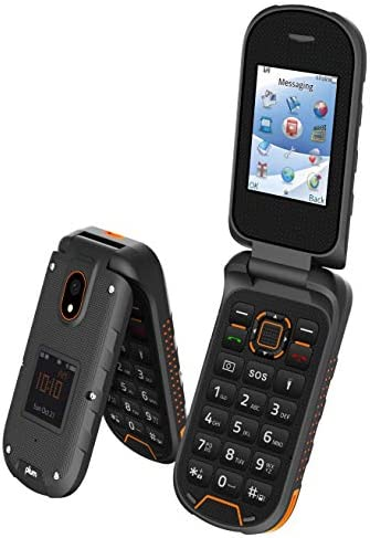 50 cent cell phone