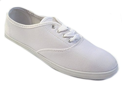 Best Cheap Canvas Shoes