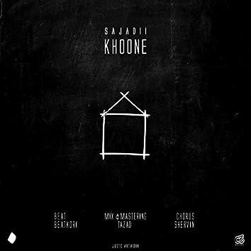 Khoone