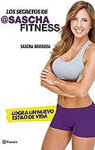 Amazon.com: Spanish - Exercise & Fitness / Health, Fitness ...