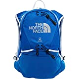 The North Face Flight Race MT 7 EU Mochila, Unisex Adulto, Urban Navy, Talla Única
