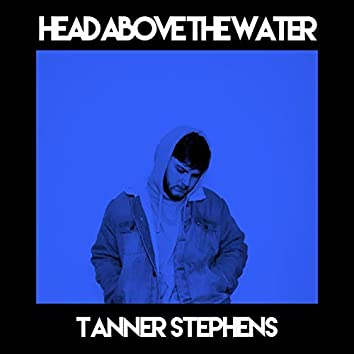 Head Above the Water