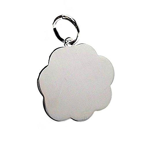 elgiganten cloud pris