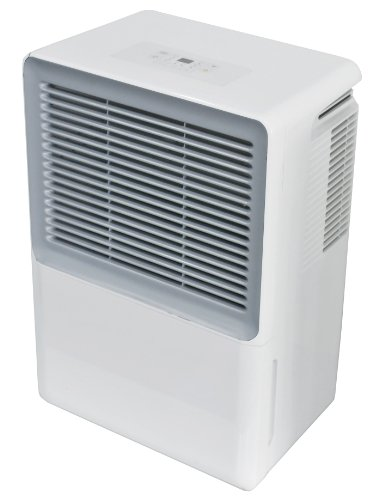 Lowest Prices! SPT SD-31E: 30 Pints Dehumidifier