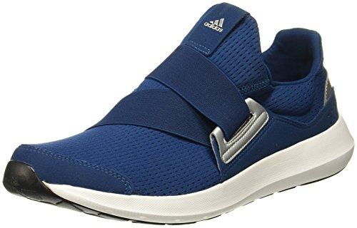Adidas Men's Kivaro Sl M, Sesosl, Visgre Running Shoes - 9 UK/India (43 1/3 EU)(CJ3412)