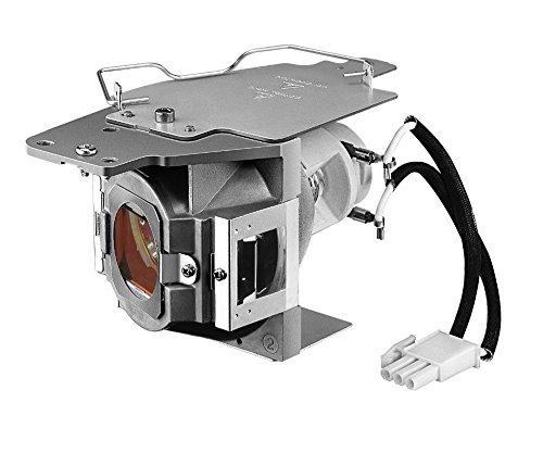 Proyector bombilla 5J, j9e05, 001 lampara para BENQ W1500 bombilla con envío gratis