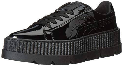 PUMA Women's Fenty x Pointy Creeper Sneakers