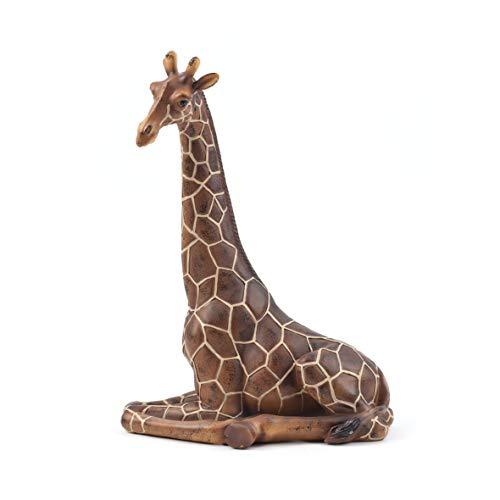 pajoma Dekofigur Giraffe ''Luna'', H 31 cm