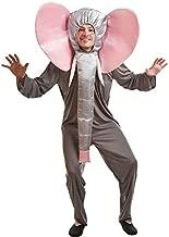 Amazon.es: disfraz mono adulto