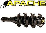 NAP Black Apache