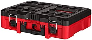 milwaukee tool case only