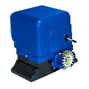 Gayner-Kit-automatismo-puerta-corredera-force-800