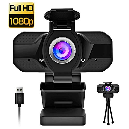 webcam-with-microphone-hd