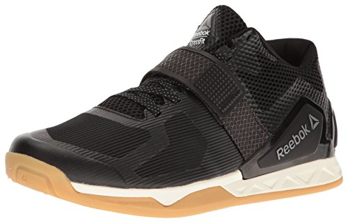 Reebok crossfit transition shoe image