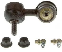 Moog K90455 Stabilizer Bar Link Kit