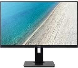 Acer B247Y 23.8