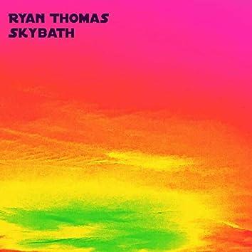 Skybath