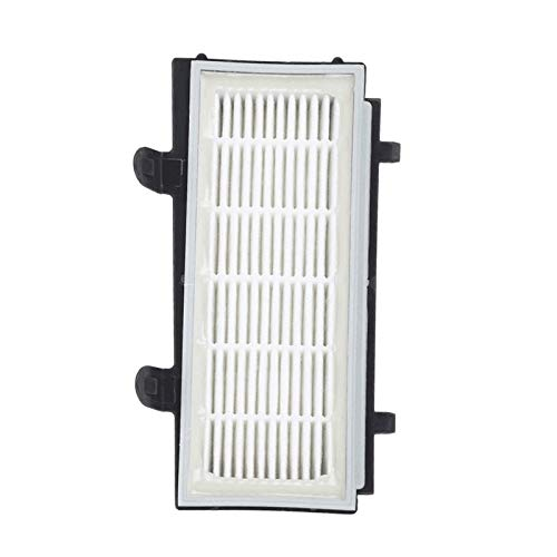 QUJJP Accesorios para aspiradoras Filtro 230V 1200W Ajuste Compatible con la Serie Bosch HYGIE BGS5 Accesorios de aspiradora Filtros