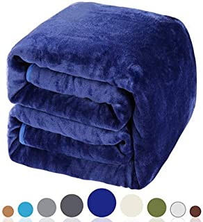 bed sofa queen size