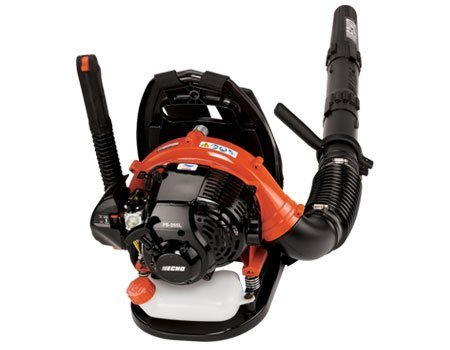 Best Backpack Leaf Blower Gas Powered Workhorse- Get Ready For Falling Leafs and Autumn Wind Storms That Bring Zillions Of Leafs Twigs Messses- Portable Lightweight Easy Clean-Up Winds Are Coming
