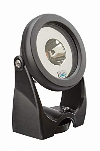 Projecteur Oase LunAqua Power LED W