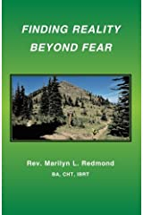Finding Reality Beyond Fear Paperback