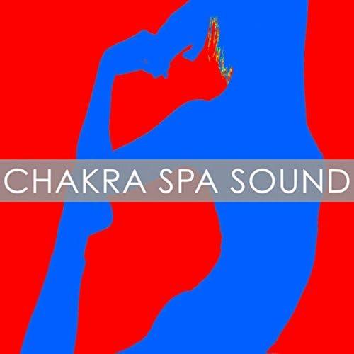 Best Relaxing SPA Music, Reiki & Reiki Tribe