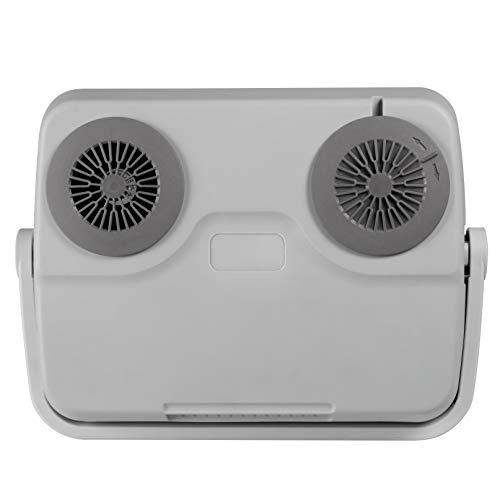 Tristar KB-7526 Kühlbox – Fassungsvermögen: 20 Liter – Energieeffizienzklasse A++
