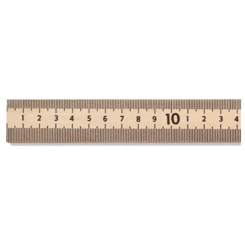 image regarding Printable Meter Sticks named Meter Adhere:
