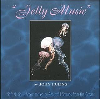 Jelly Music