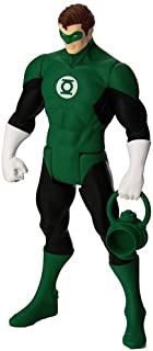 Kotobukiya DC Universe: Green Lantern Classic Costume Super Powers Statue